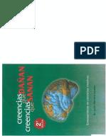 Creencias que dañan creencias que sanan.pdf