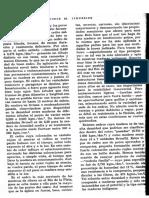 ITH10.pdf