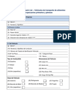 CHECK LIST VEHICULO AUTOMOTOR 56.pdf