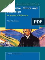 nietzsche-ethics-and-educationa.pdf