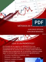 Métodos de Pronóstico.pdf