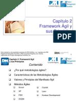 Cap2 Framework Agil