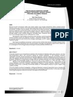BSDG_20100202.pdf