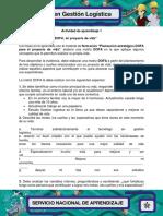 Evidencia_6_Matriz_Mi_DOFA_mi_proyecto_de_vida_V2 (2).docx