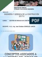05_CONCEPTOS ASOCIADOS A LA GRD.pdf