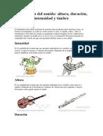 Parámetros Sonoros.docx