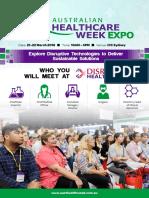 1K1Jyahw18 Onfloor Program-disrupt Healthcare-web5