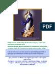 NOVENA A MARIA INMACULADA.docx