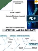 presentacion  EDUCACION TCNICA EN VENEZUELA.pptx