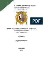 informe de internado odontologia.docx