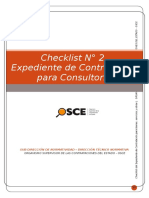 Check List 02 Exp Cont Cons VF 2017
