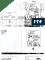 Boixados y Palermo - La Conquista de America