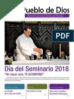 Pueblo de Dios nº3.pdf