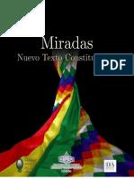 Texto_Miradas_NCPE