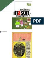 RIUS Es Usted Masón o Masoncito-ilovepdf-compressed