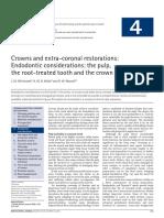 BDJ CROWN 4.pdf