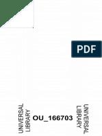 generaltheoryofd029816mbp.pdf