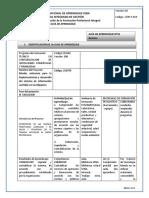 16- f004-p006-Gpfi Guia 16 Nomina- Cont