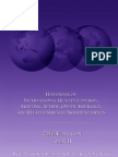 Handbook of International Standards on Auditing and Quality Control 2010 Edition Part2