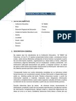 Programación_Anual Prouesta EIB Pfuisa