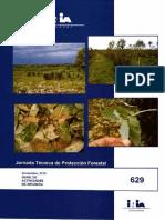 plagas de eucalypto.pdf