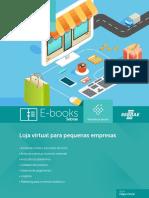 Ebook_cap 6 Loja Virtual Para Pequenas Empresas