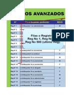 Filtros_Avanzados__parte_1