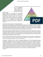 Autoestima - Wikipedia, la enciclopedia libre.docx