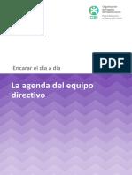1_La_agenda_del_equipo_directivo (1).pdf