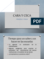 CARA_Y_CECA