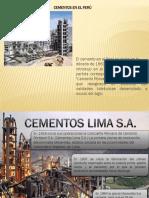 Ofi de Cemento