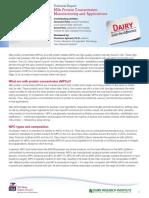 MPC Tech Report FINAL.pdf