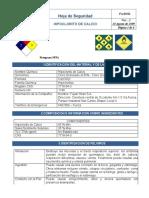 HojaSeguridad_Hipoclorito-de-Calcio.pdf