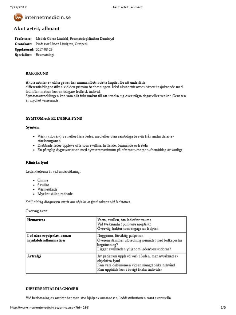 Reuma Orl Nefro 2dc76e185bc0b