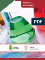 3 Qumica.pdf