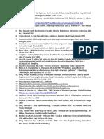 daftar pustaka referat sindrom horner.docx
