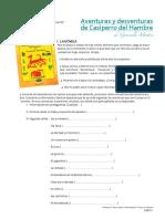 Aventuras y desventuras de Casiperro del Hambre.pdf