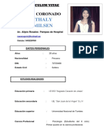 Curriculum-Nathaly-Feijoo.docx