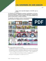 01 solucioines  a las actividades de cada epigrafe.pdf
