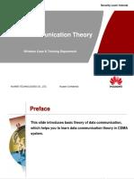 Data Communication Theory 20090420 B 1[1].0