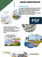 Aguas Industriales (1)