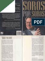 Soros por Soros - GEORGE SOROS.pdf