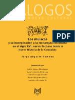 muiscas cultura.pdf