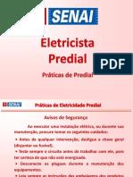 Eletricidade_6_Praticas_Predial.pptx
