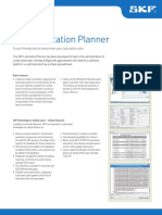 12407EN_Lubrication_Planner[1].pdf