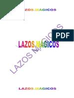Prensa 20150824124323