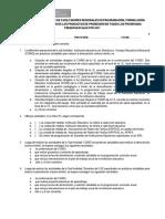 Examen Final Resueltagrupo 2