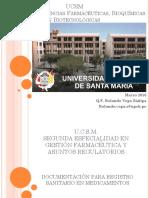 2018-UCSM-Segunda Especialidad-marzo.pdf