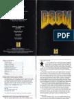 Doom Dos 04cm