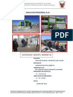 AMPLIACION_PRESUPUESTAL_N_01.docx